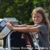 world_series_of_drag_racing_2013_historic_doorslammers565