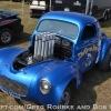 world_series_of_drag_racing_2013_historic_doorslammers566