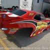 world_series_of_drag_racing_2013_historic_doorslammers571