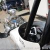 world_series_of_drag_racing_2013_historic_doorslammers573