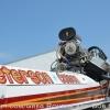 world_series_of_drag_racing_2013_historic_doorslammers574