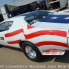 world_series_of_drag_racing_2013_historic_doorslammers575