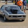 world_series_of_drag_racing_2013_historic_doorslammers578