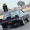 world_series_of_drag_racing_2013_historic_doorslammers580