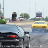 world_series_of_drag_racing_2013_historic_doorslammers581