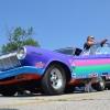 world_series_of_drag_racing_2013_historic_doorslammers584
