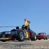 world_series_of_drag_racing_2013_historic_doorslammers586
