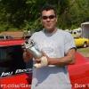 world_series_of_drag_racing_2013_historic_doorslammers591