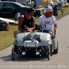 world_series_of_drag_racing_2013_historic_doorslammers592