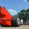 world_series_of_drag_racing_2013_historic_doorslammers593
