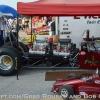 world_series_of_drag_racing_2013_historic_doorslammers598