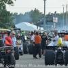 world_series_of_drag_racing_2013_historic_doorslammers599