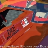 world_series_of_drag_racing_2013_nitro_funny_cars_nostalgia01