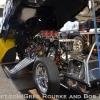 world_series_of_drag_racing_2013_nitro_funny_cars_nostalgia02