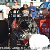 world_series_of_drag_racing_2013_nitro_funny_cars_nostalgia04