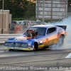 world_series_of_drag_racing_2013_nitro_funny_cars_nostalgia05