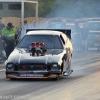 world_series_of_drag_racing_2013_nitro_funny_cars_nostalgia06