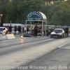 world_series_of_drag_racing_2013_nitro_funny_cars_nostalgia07