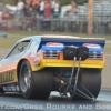 world_series_of_drag_racing_2013_nitro_funny_cars_nostalgia08