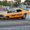 world_series_of_drag_racing_2013_nitro_funny_cars_nostalgia10