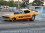 2013 World Series Of Drag Racing Nitro Funny Car Gallery