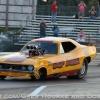 world_series_of_drag_racing_2013_nitro_funny_cars_nostalgia11