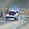 world_series_of_drag_racing_2013_nitro_funny_cars_nostalgia12