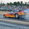 world_series_of_drag_racing_2013_nitro_funny_cars_nostalgia13