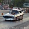 world_series_of_drag_racing_2013_nitro_funny_cars_nostalgia14