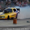 world_series_of_drag_racing_2013_nitro_funny_cars_nostalgia15