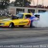 world_series_of_drag_racing_2013_nitro_funny_cars_nostalgia16