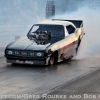 world_series_of_drag_racing_2013_nitro_funny_cars_nostalgia17