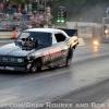 world_series_of_drag_racing_2013_nitro_funny_cars_nostalgia18
