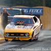 world_series_of_drag_racing_2013_nitro_funny_cars_nostalgia21