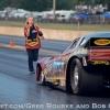 world_series_of_drag_racing_2013_nitro_funny_cars_nostalgia24