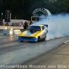 world_series_of_drag_racing_2013_nitro_funny_cars_nostalgia26
