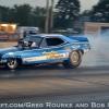 world_series_of_drag_racing_2013_nitro_funny_cars_nostalgia27