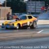world_series_of_drag_racing_2013_nitro_funny_cars_nostalgia28