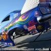 world_series_of_drag_racing_2013_nitro_funny_cars_nostalgia29