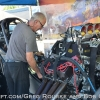 world_series_of_drag_racing_2013_nitro_funny_cars_nostalgia30