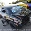world_series_of_drag_racing_2013_nitro_funny_cars_nostalgia31