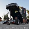 world_series_of_drag_racing_2013_nitro_funny_cars_nostalgia32