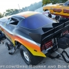 world_series_of_drag_racing_2013_nitro_funny_cars_nostalgia33