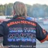 world_series_of_drag_racing_2013_nitro_funny_cars_nostalgia35