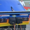 world_series_of_drag_racing_2013_nitro_funny_cars_nostalgia36
