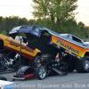 world_series_of_drag_racing_2013_nitro_funny_cars_nostalgia37