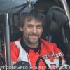world_series_of_drag_racing_2013_nitro_funny_cars_nostalgia39