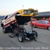 world_series_of_drag_racing_2013_nitro_funny_cars_nostalgia40