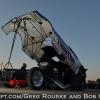 world_series_of_drag_racing_2013_nitro_funny_cars_nostalgia43