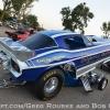 world_series_of_drag_racing_2013_nitro_funny_cars_nostalgia44